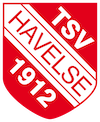havelse.png