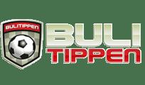 BuliTippen