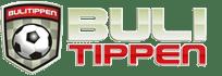 BuliTippen Logo